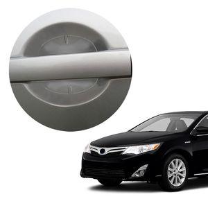 Kit-4-Protetor-Macaneta-Porta-Adesivo-Toyota-Camry-2006--01