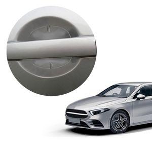 Kit-4-Protetor-Macaneta-Adesivo-Mercedes-Classe-A-2013-a-2020-01