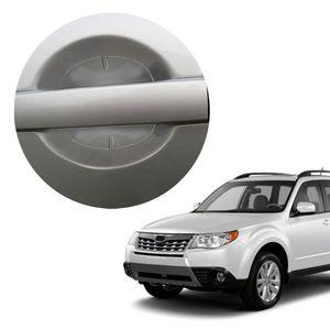 Kit-4-Protetor-Macaneta-Porta-Adesivo-Subaru-Forester-2008--01