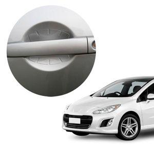 Kit-4-Protetor-Macaneta-Adesivo-Anti-Risco-Peugeot-308-01
