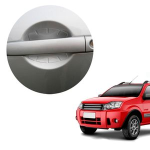 Kit-4-Protetor-Macaneta-Adesivo-Porta-Ford-Ecosport-ate-2012-01