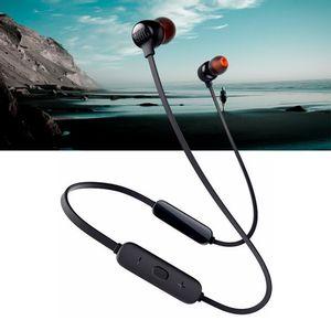Fone-de-Ouvido-JBL-T115-BT-Preto-Bluetooth-01