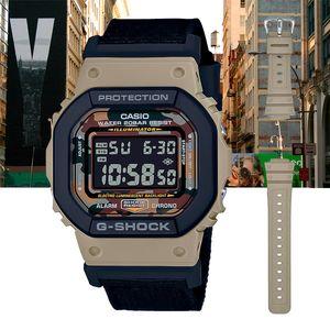 Relogio-Casio-G-Shock-Digital-DW-5610SUS-5DR-Caqui-01