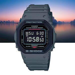 Relogio-Casio-G-Shock-Digital-DW-5610SU-8DR-Cinza-01