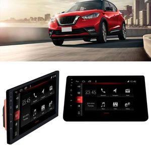 Central-Multimidia-9---Nissan-Kicks-2016--Slim-Android-TV-BT-Wi-Fi-Winca-01