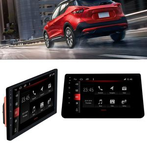 Central-Multimidia-9---Nissan-Kicks-PCD-2017-a-2019-Slim-Android-TV-BT-Wi-Fi-Winca-01