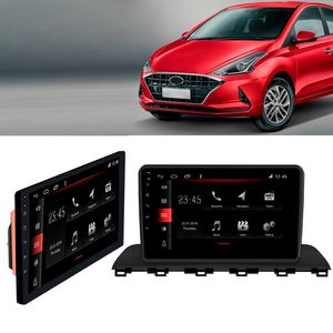 Central-Multimidia-9---Hyundai-Hb20-2020--Slim-Android-TV-BT-Wi-Fi-Winca-01