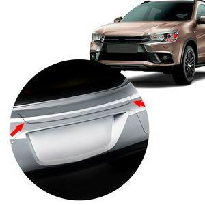 Protetor-Friso-Soleira-Porta-Malas-Mitsubishi-ASX-2011-12-13-01