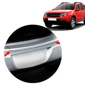 Protetor-Friso-Soleira-Porta-Malas-Renault-Duster-2017-18-19-01