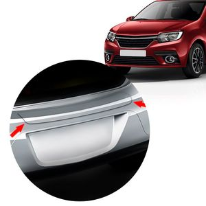 Protetor-Friso-Soleira-Porta-Malas-Renault-Logan-2014-15-16-01