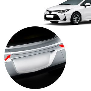 Protetor-Friso-Soleira-Porta-Malas-Toyota-Corolla-2014-15-16-01