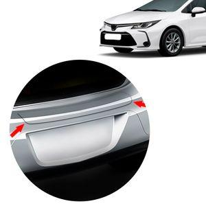 Protetor-Friso-Soleira-Porta-Malas-Toyota-Corolla-2020-01
