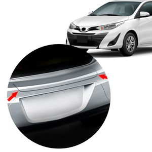 Protetor-Friso-Soleira-Porta-Malas-Toyota-Yaris-Sedan-2018--01