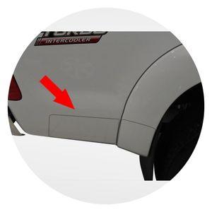 Kit-Adesivo-Protetor-Off-Road-SW4-2014-15-16-17-18-19-20-01