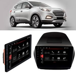Central-Multimidia-10---Hyundai-Ix35-2010-a-2018-Slim-Android-TV-BT-Wi-Fi-Winca-S-Can-01