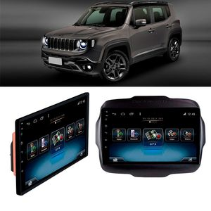 Central-Multimidia-9---S200--Jeep-Renegade-PCD-2018-a-2020-Slim-Android-TV-BT-Wi-Fi-Winca-01
