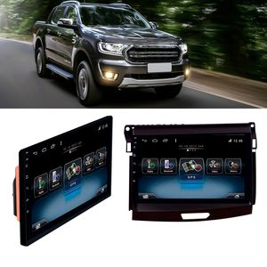 Central-Multimidia-9---S200--Ford-Ranger-2018--Slim-Android-TV-BT-Wi-Fi-Winca-01