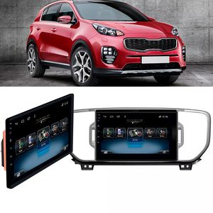 Central-Multimidia-9---S200--Kia-Sportage-2016-a-2019-Slim-Android-TV-BT-Wi-Fi-Winca-01