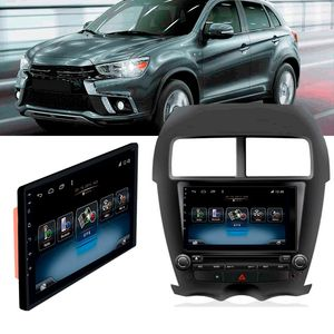 Central-Multimidia-10---S200--Mitsubishi-ASX-2010-a-2019-Slim-Android-TV-BT-Wi-Fi-Winca-01