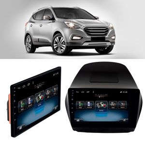 Central-Multimidia-10---S200--Hyundai-Ix35-2010-a-2018-Slim-Android-TV-BT-Wi-Fi-Winca-C-Can-01