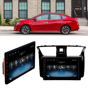 Central-Multimidia-10---S200--Nissan-Sentra-2015-a-2019-Slim-Android-TV-BT-Wi-Fi-Winca-01