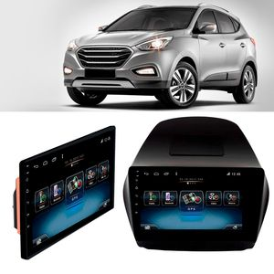 Central-Multimidia-10---S200--Hyundai-IX35-2010-a-2018-Slim-Android-TV-BT-Wi-Fi-Winca-S-Can-01