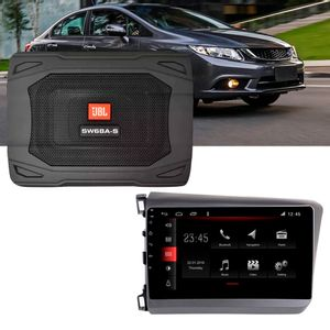Multimidia-9---Civic-2012-a-2016-Android---Subwoofer-Ativo-01