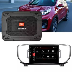 Multimidia-9---Kia-Sportage-2016-a-2019-Android----Subwoofer-01