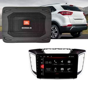 Multimidia-10---Hyundai-Creta-2018-a-2020-Android--Subwoofer-01