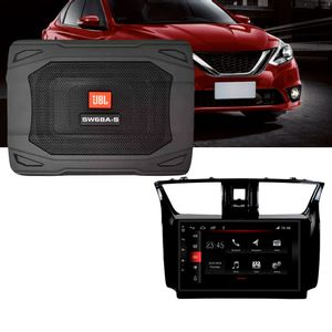 Multimidia-10---Nissan-Sentra-2015-a-2019-Android--Subwoofer-01