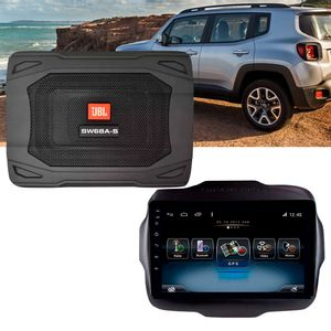 Multimidia-9---S200--Jeep-Renegade-2018-a-2020-Android---Sub-01