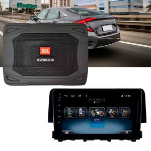 Multimidia-9---S200--Civic-2016-a-2020-Android---Subwoofer-01