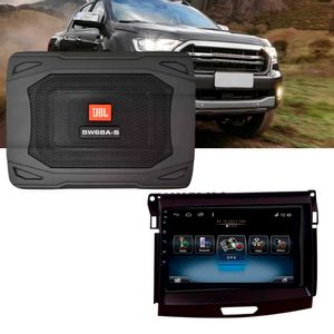 Multimidia-9---S200--Ford-Ranger-2018--Android---Subwoofer-01