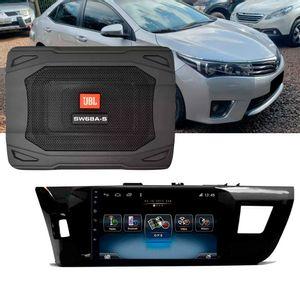 Multimidia-10---S200--Corolla-GLI-2015-a-2016-Android---Sub-01
