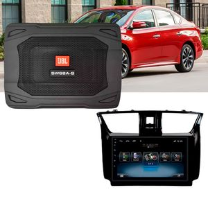 Multimidia-10---S200--Nissan-Sentra-2015-a-2019-Android--Sub-01