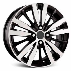 Jogo-Roda-KR-R99-Honda-Fit-Aro-15---Preta-Diamantada-01