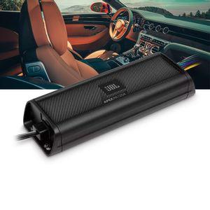 Amplificador-JBL-Apex-PowerSports-PA1254-Automotivo-01