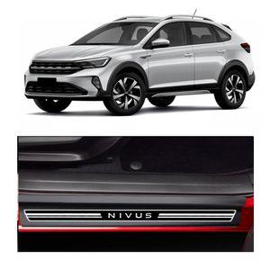 Kit-Soleira-Elegance-Premium-Volkswagen-Vw-Nivus-4-Portas-01