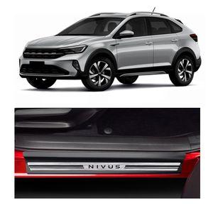 Kit-Soleira-Premium-Escovado-Volkswagen-Vw-Nivus-4-Portas-01