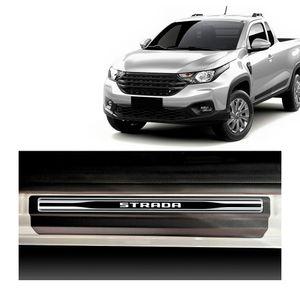 Kit-Soleira-Fiat-Strada-CS-2020--2P-Elegance-Premium-01