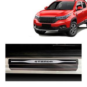 Kit-Soleira-Fiat-Strada-2020--4P-Premium-Aco-Escovado-01