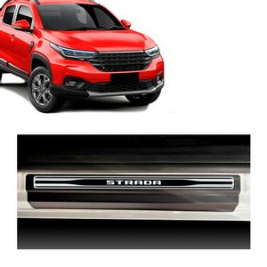 Kit-Soleira-Fiat-Strada-2020--4P-Elegance-Premium-01