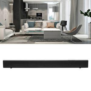 Soundbar-JBL-Cinema-SB110-2.0-Canais-Barra-Som-Bluetooth-01