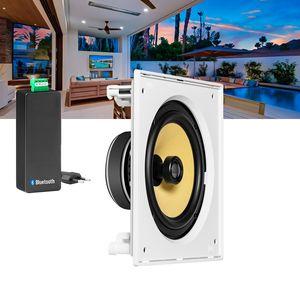 Kit-Som-e-Amplificador-Teto-Area-Piscina---1-Alto-Falante-01