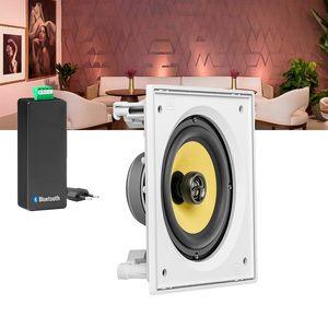 Kit-Som-e-Amplificador-Teto-Lounge---1-Alto-Falante-01