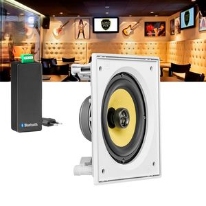 Kit-Som-e-Amplificador-Teto-Restaurante-Bar---1-Alto-Falante-01