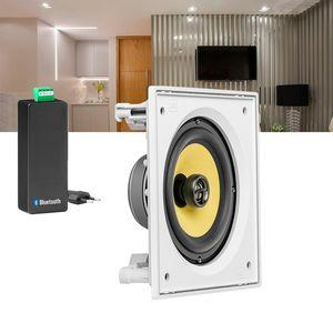 Kit-Som-e-Amplificador-Teto-Sala-de-Espera---1-Alto-Falante-01