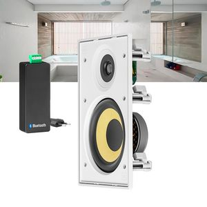 Kit-Som-e-Amplificador-Teto-Lavabo-Banheiro---1-Alto-Falante-01