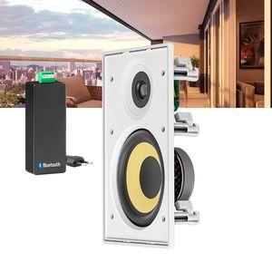 Kit-Som-e-Amplificador-Teto-Sacada---1-Alto-Falante-01
