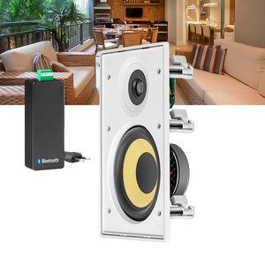 Kit-Som-e-Amplificador-Teto-Varanda-Gourmet---1-Alto-Falante-01